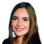 Lara Stehlin