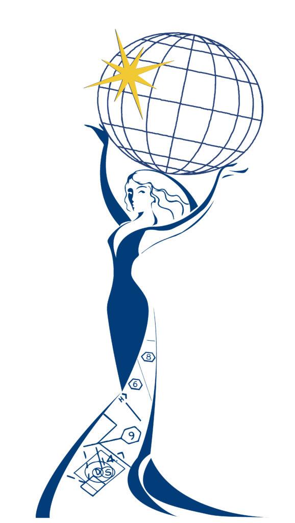 Der TEA Thea Award ist eine der begehrtesten Auszeichnungen in der Freizeitbranche.