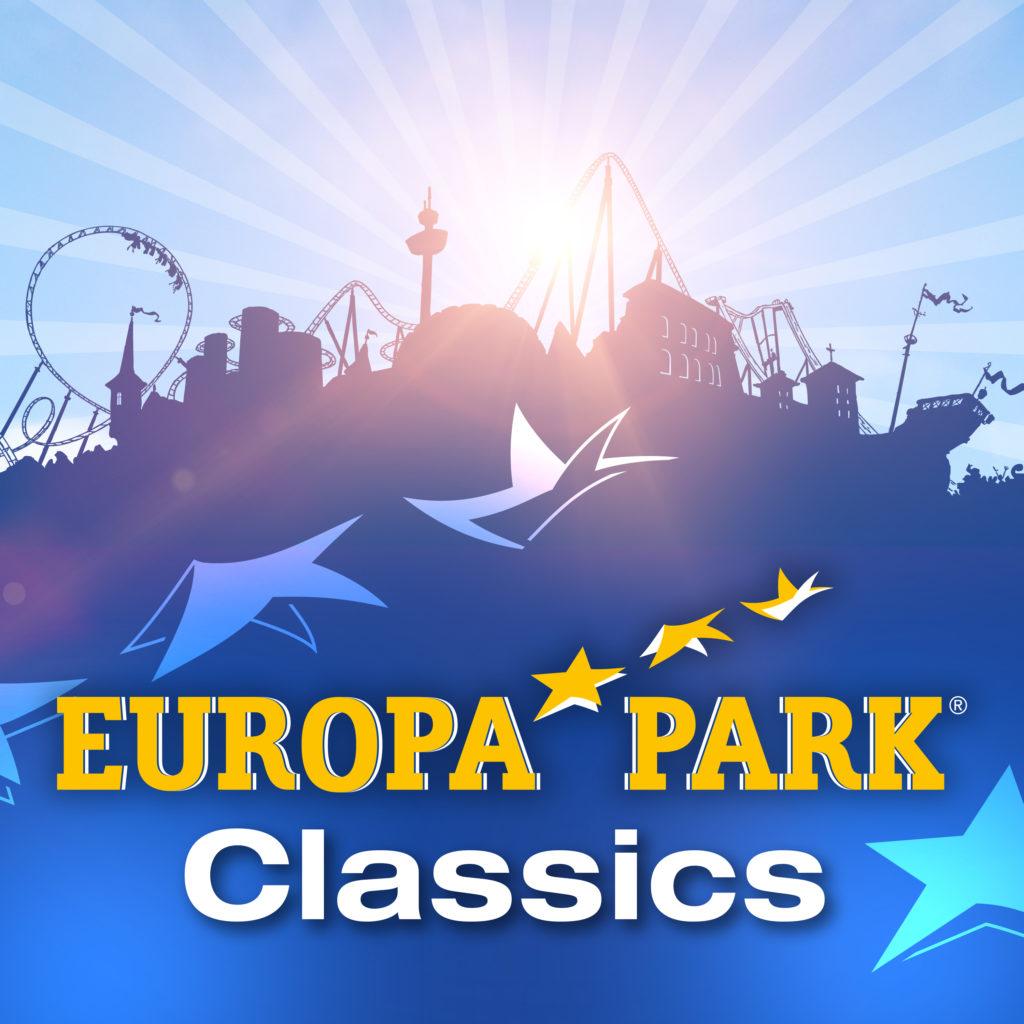 « Europa-Park Classics » : entre émotions et doux souvenirs